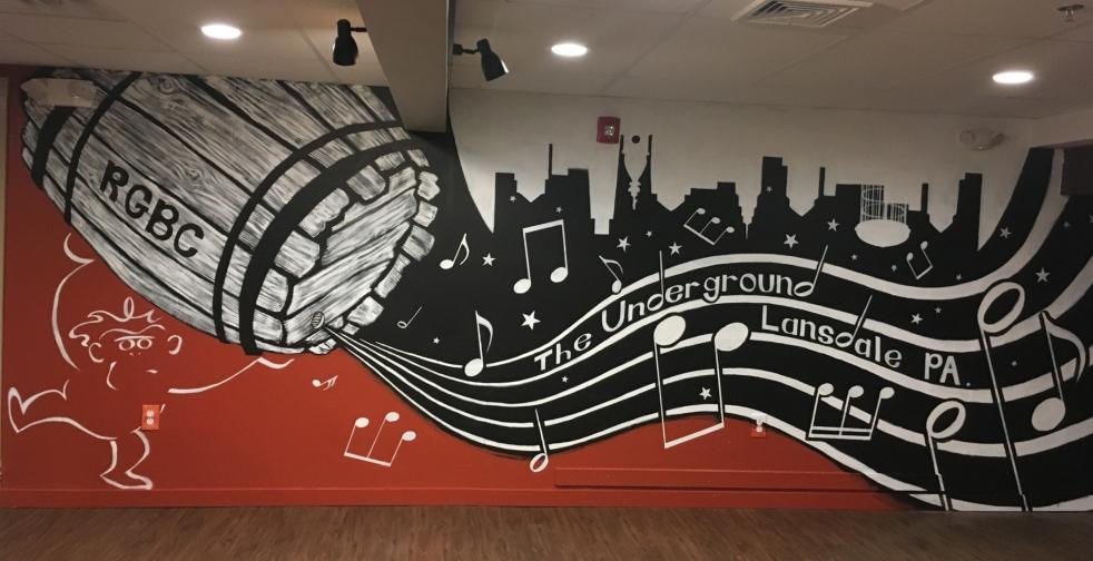 UndergroundMurelPromo