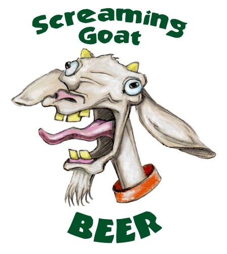 ScreamingGoat2ForLabel